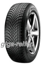Winterreifen Apollo Alnac 4G Winter 175/65 R14 82T M+S
