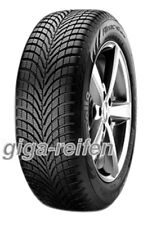 2x Winterreifen Apollo Alnac 4G Winter 195/65 R15 91T M+S