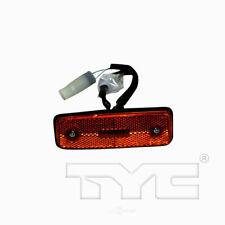 TYC 18-1153-90 Sidemarker