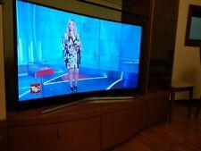 Samsung tv led 49'' 4k ultra HD
