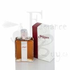 Caron Yatagun M 125ml Boxed