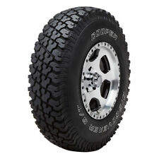 Tires For Sale >> Car Truck Tires For Sale Ebay