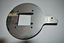 ^^ Beseler 8060 6x6cm Glassless Film Négatif Transporteur (TM81)