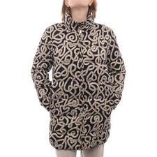 Abbigliamento da donna multicolore Moschino