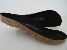 BIRKENSTOCK Cork-Footbed 43/M10L12 R New! 1201127