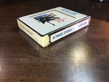 The Gatlin Brothers - Partners  8 Track Tape * NEW SEALED *