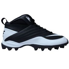 uk availability 462fb 2fb06 Medium Width (D, M) 7 US Football Shoes  Cleats for Men  eBa