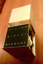 Visionaire 51 HARMONY Silver Issue