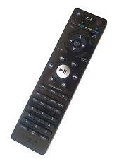 New Remote VR7 VR7A for Vizio VBR333 VBR334 VBR100 VBR110 VBR120 VBR200 VBR231