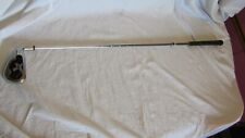 Calloway Golf X18 6 Iron Uniflex Shaft Golf Pride Grip