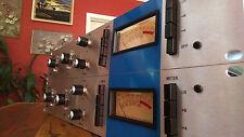 Hairball Audio 1176 Rev A Universal Audio Clone