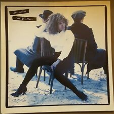 Tina TURNER-FOREIGN AFFAIR-VINILE LP DISCO