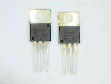"2SC2275 ""Original""  NEC  Transistor 2  pcs"