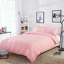 Rural Dandelion Luxury Duvet Cover Bedding Set - Hotel Quality, Comfortable, Bre