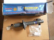 FORD ESCORT FRONT SHOCK ABSORBER 1983-1990 1.3 1.6 1984-1985 MONROE 11087