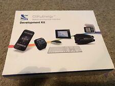 CSR1001 BT 4.0 TAG Development Kit - DK-CSR1001-10049-2a