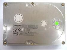 "Quantum Fireball EL -2,5GB- 3,5"" 5400rpm alte IDE Festplatte HDD►mit Rechnung"