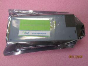 94Y6669 94Y8116- System x 750W AC Power Supply for x3550 M4, x3650 M4, x3500 M4
