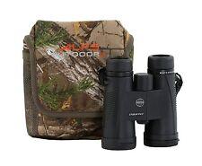 Alps OutdoorZ Accessory Binocular Pocket (Realtree Ap Hd Camo F. Free Shipping