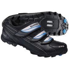 Ladies Shimano Mountain Bike Shoes, Size EU 37, Sale Price