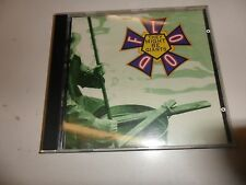 Cd  Flood von They Might Be Giants