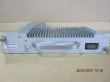 ➽➽  467866A.212 Nokia Base Station Ultrasite PWSB DC Power Supply Unit -48V DC