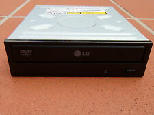 LG DVD-Rom Drive Player GDR-H20N