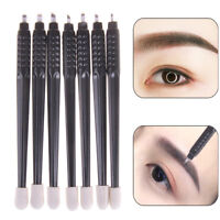 Disposable Microblading Tattoo Pen With Needle Permanent Makeup F/U Blades KeWE