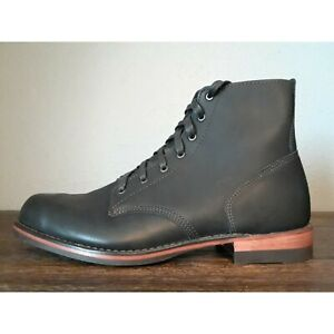 Danner Williams Horween *Limited Edition* 10e MiUSA🇺🇸 GYW 34522