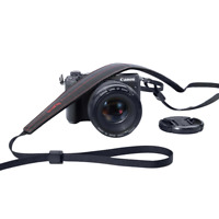 SmallRig Adjustable Camera Neck Strap Lite 2794 With quick-release buckles