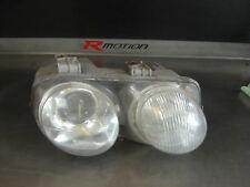 Integra Type R DC2 UKDM Front O/S headlight headlamp
