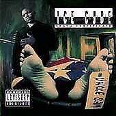 Ice Cube : Death Certificate Rap/Hip Hop 1 Disc Cd