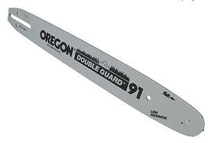 "14"" OREGON Guide Bar Fits Many Chainsaws 140SDEA041"