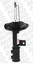 Amortiguador Delantero Derecho Gas 64001051