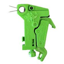 Roemer Release XL-7 (Green) Downrigger Release. Stacker/slider release