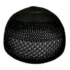 islamico Cappello da preghiera Copricapo Cap di preghiera Namaz Timpanaro