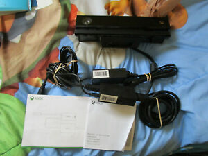 Xbox One Kinect Camera