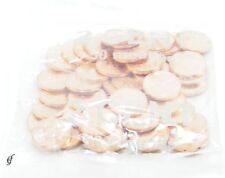 Portugal Beutel 2 Cent 2006