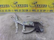 ELEVALUNAS DELANTERO IZQUIERDO Opel Corsa C (2000->) 1.2 Z 12 XE  24466593