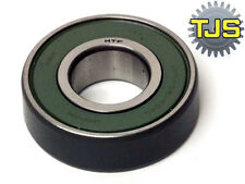 CVT JF015E RE0F11A Primary Support Pulley Bearing htf xj2s 39x17x11 39mm x 17mm