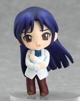 *B0631-7 Good Smile Company The Idol Master 2 01 Ritsuko Akizuki Million Dreams