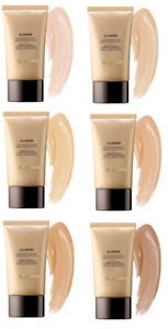 Hourglass Illusion Hyaluronic Skin Tint choose color full size 1oz