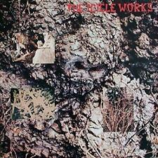 The Icicle Works - Icicle Works Remastered Ex (NEW 2CD)