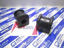 Gommini barra stabilizzatrice 4140934 Fiat 1500, 1600 Osca  [2699.17]
