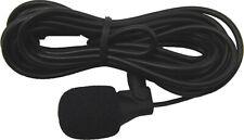 New listing Jensen Heavy Duty Jmichfp Bluetooth Microphone