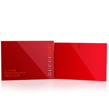 Perfumes de mujer Gucci Rush 75ml