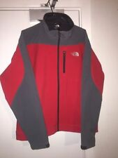 The North Face Soft Shell Regular Coats & Jackets for Men