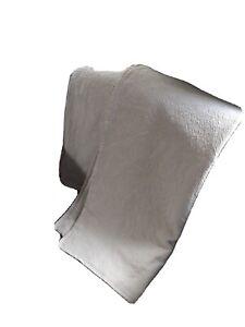 Ikea Large Jofrid Cushion Covers X 2