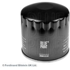 BLUE PRINT Original Ölfilter - ADN12131 - Renault Megane,Scenic