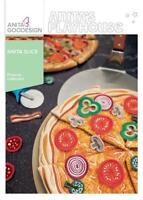 Anita Slice Anita Goodesign Embroidery Machine Design CD NEW